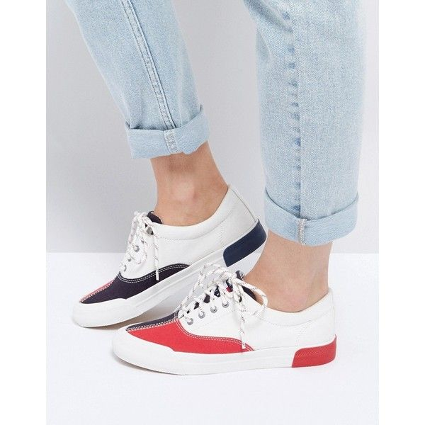 tommy jeans classic trainers off 61