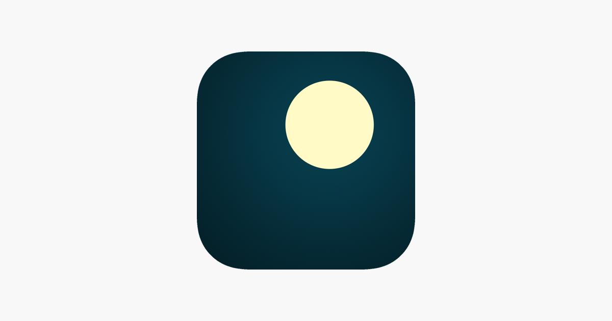 Iphone App Autosleep Track Sleep On Watch Tantsissa 睡眠 アプリ 自動