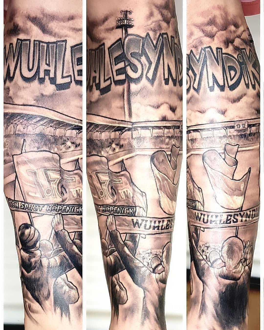 Fresh 1312 Tattoo Keyword Tattoo Ideas 0