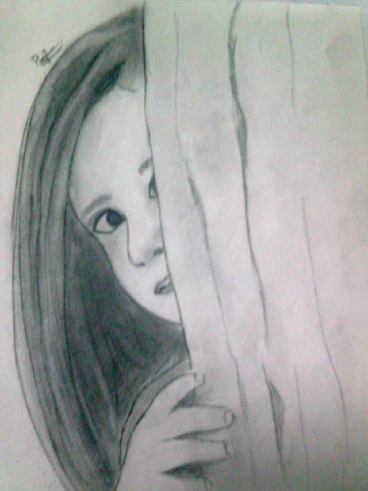 sketches of love - Google Search | Easy drawings sketches ...