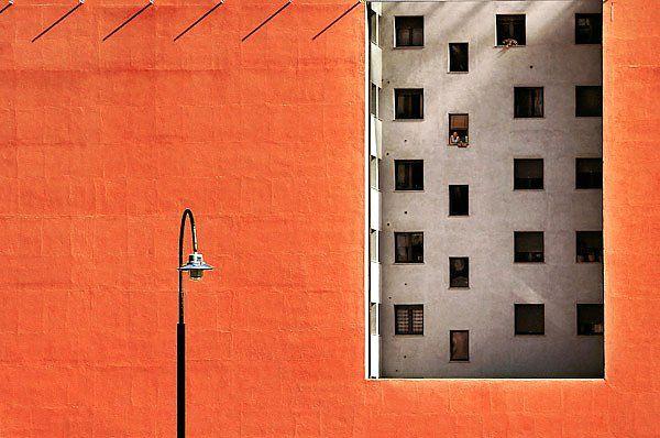 Италия. Андора. Ожидание