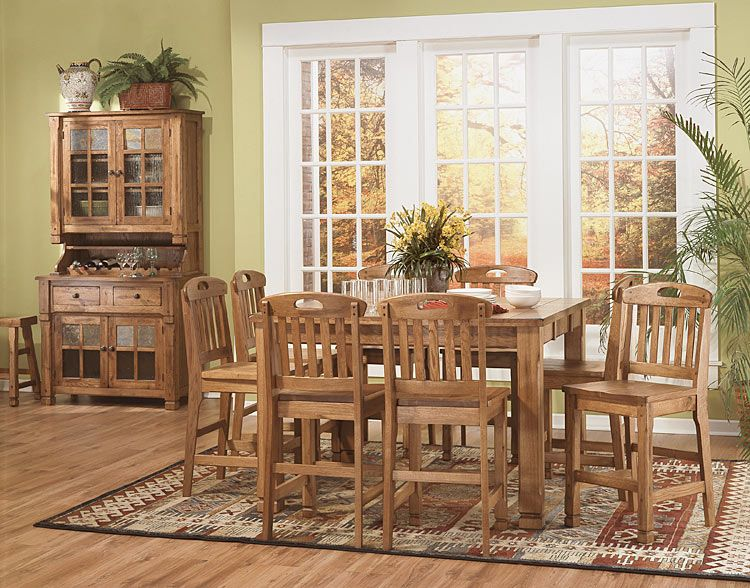 Rustic Family Room Furniture Furniture In The Rustic Style New Extraordinary Sunny Designs Furniture Retailer