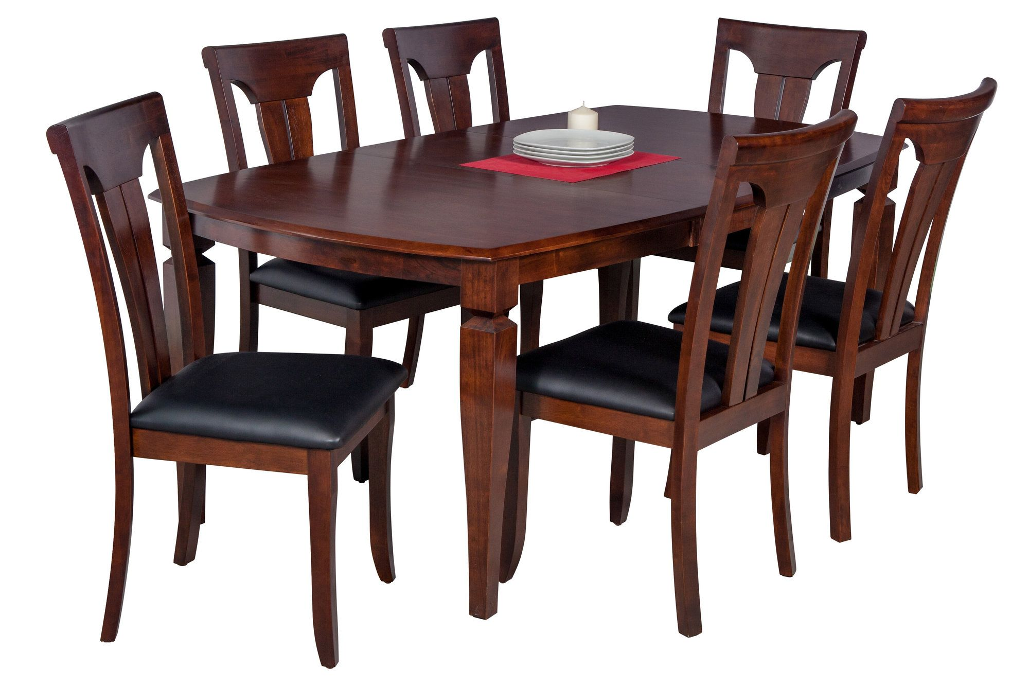Victoria piece dining set products