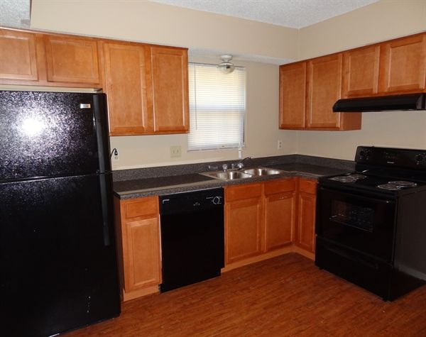 Apartments for Rent Columbus,OH | Gallery | Olentangy Commons ...