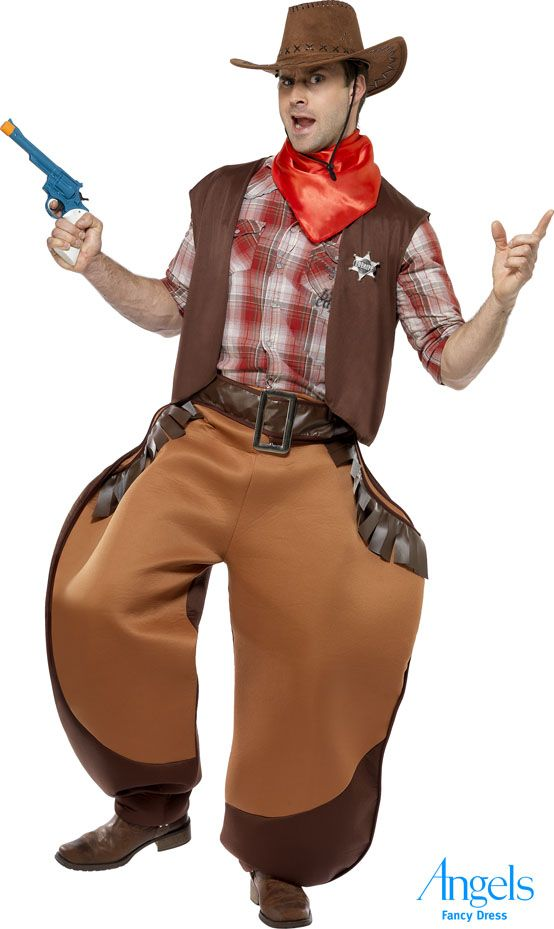 c8945106ee5 Mr. Ben s Costume Closet has a variety of cowboy costumes in stock for you!