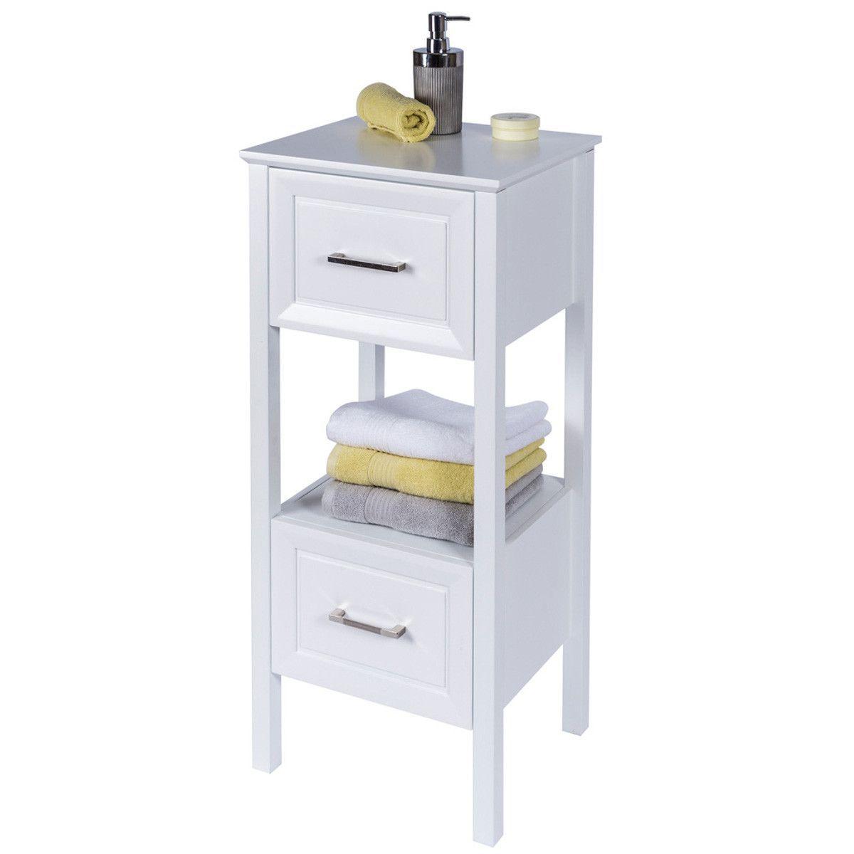 2019 white bathroom floor cabinet kitchen cabinet lighting ideas 2019 white bathroom floor cabinet kitchen cabinet lighting ideas check more at http tyukafo