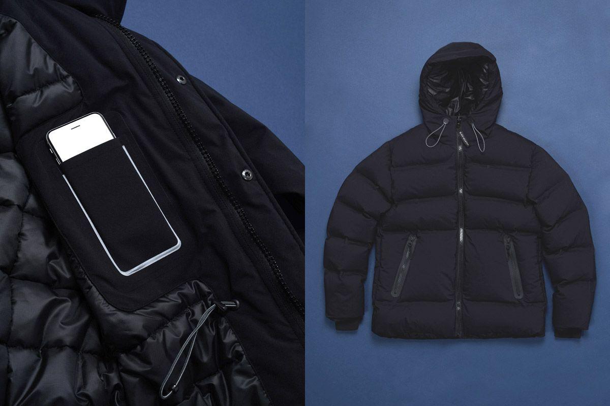 Black Mountain Clothing Company Mountain Outfit Clothing Company Outdoor Outfit [ 800 x 1200 Pixel ]