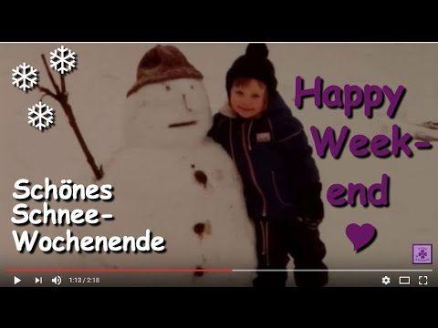 HAPPY WEEKEND BEI SCHNEE ❆ Schönes Schnee-Wochenende ❆ Was man bei Schnee alles machen kann  #HAPPYWEEKEND  #SchönesWochenende  #SchneeWochenende #WinterWochenende #Winterwetter #Winterlyrik  #Schnee #Schlittschuhlaufen #Skifahren #Skilanglauf #AbfahrtSki #GeitschuhLaufen #Schlittenfahren #rodeln #Tütenrutschen #Schneemann #Winter #SchneemannBauen #SpaßimSchnee  #SpaßbeiSchnee #Freizeitaktivitäten #Wochenendgedicht #Schneewetter #Wintergedicht #Schneegedicht  #Gedicht #Gedichte #Lyrik