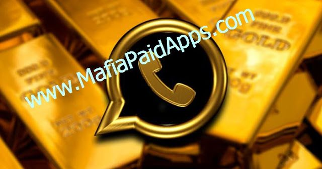 Whatsapp plus v60 gold edition with extreme mod apk colorful whatsapp plus v60 gold edition with extreme mod apk colorful basically it is a customizable whatsapp where you can change lots of colors sizes and many urtaz Image collections