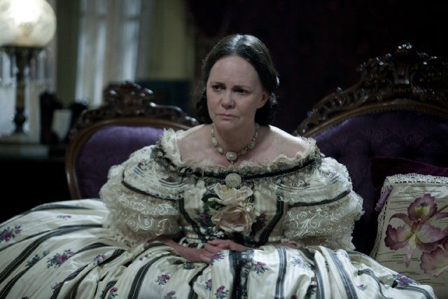"""Still of Sally Field in """"Lincoln"""" - Excited for this movie!!"""