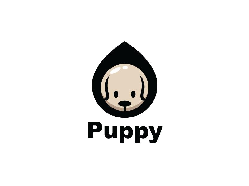 Spam Check Pet Shop Logo Pet Shop Pet Store