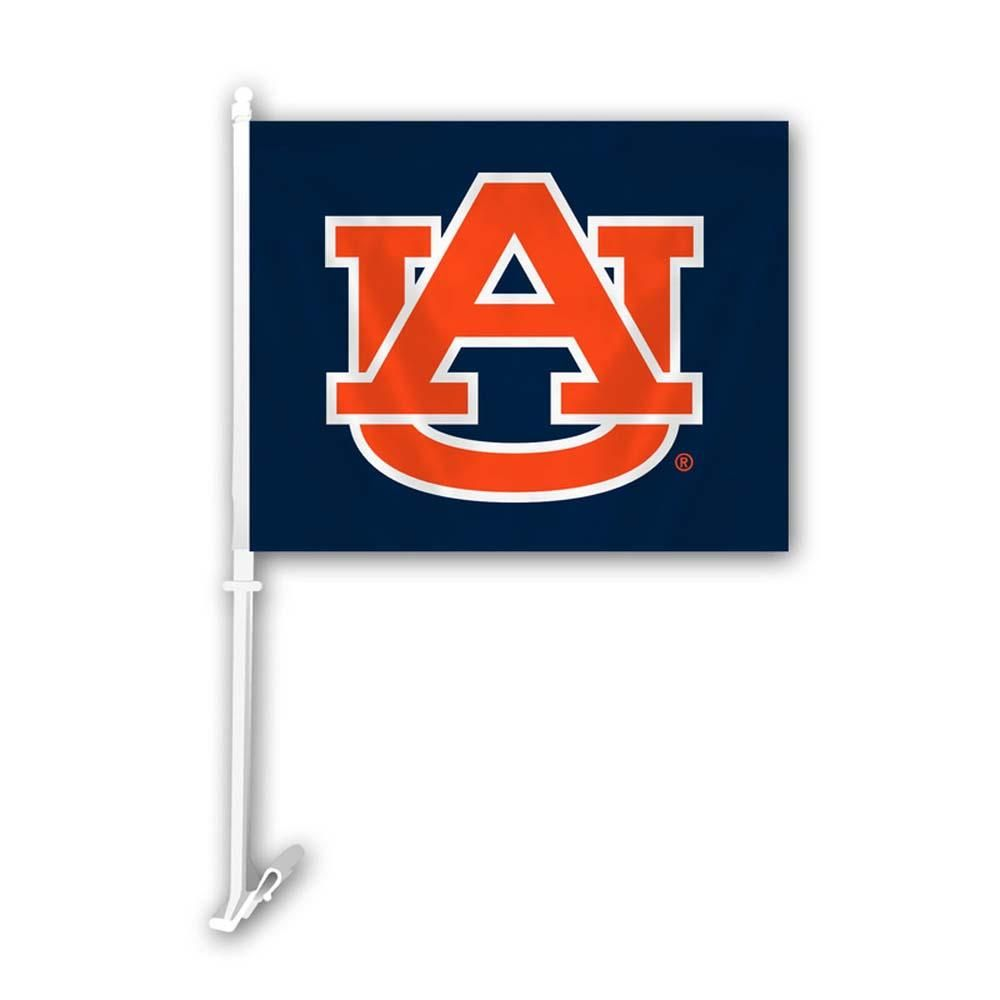 Auburn Car Flag Car Flags Sports Flags Flag
