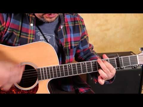 How To Play Hey Brother By Avicii Easy Acoustic Songs On Guitar