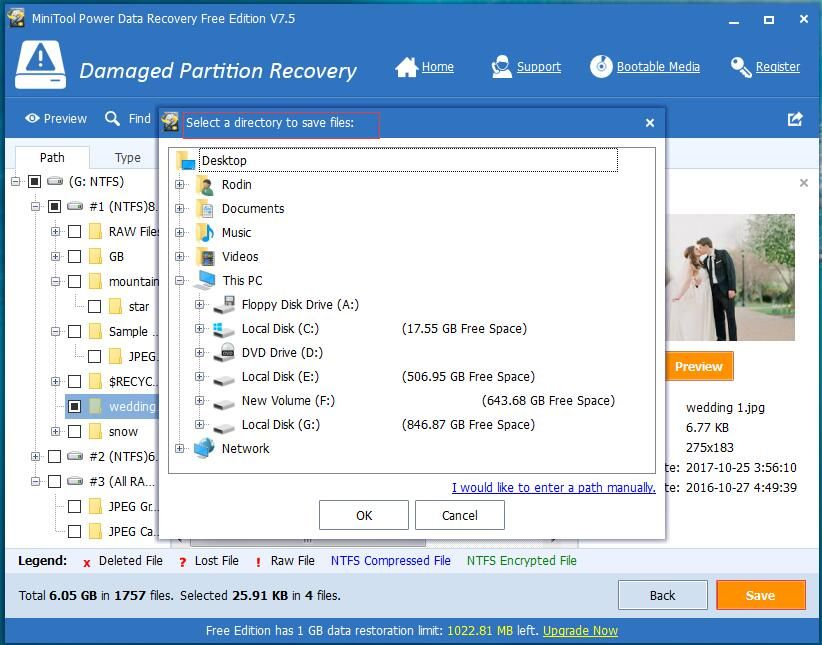Solved Usb Drive Not Showing Files And Folders 5 Methods Data