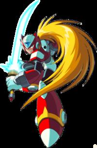 Megaman Mega Man Mega Man Art Capcom Art