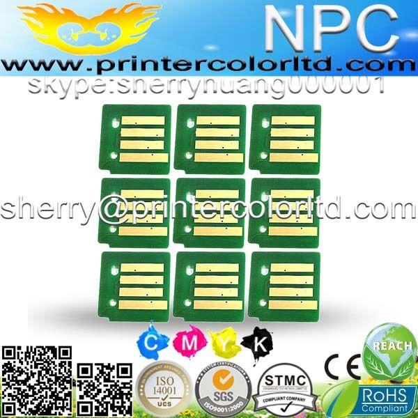 Photoconductor Imaging Unit Reset Copier Drum Cartridge Chip For