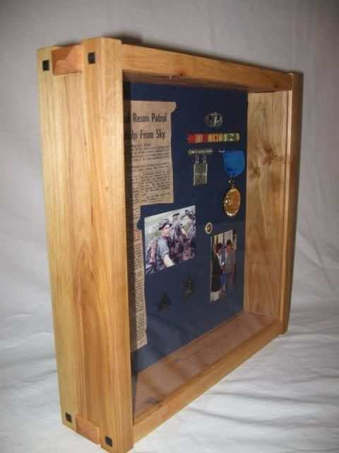 Shadow Box Ideas To Keep Your Memories And How To Make It DIY Best How To Decorate Shadow Boxes