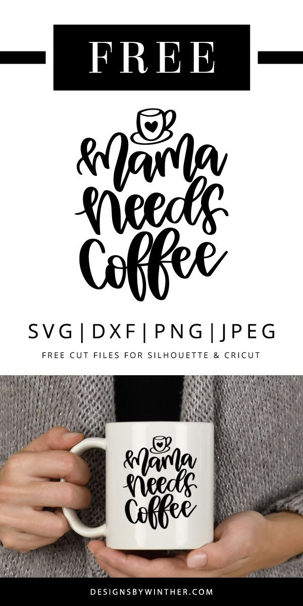 Photo of Have children? Love coffee? Yes, then you need this free coffee svg file in… – Projectgardendiy.club