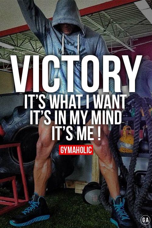 Gymaholic Citas Que Adoro Fitness Motivation Fitness