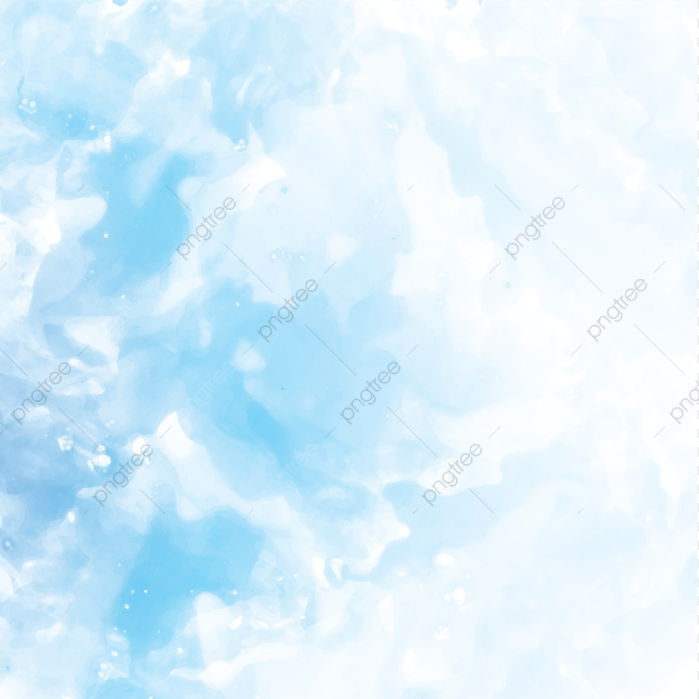 Skyblue Color Background Background Sky Blue Background Colorful Png And Vector With Transparent Background For Free Download Watercolor Background Blue Backgrounds Geometric Background