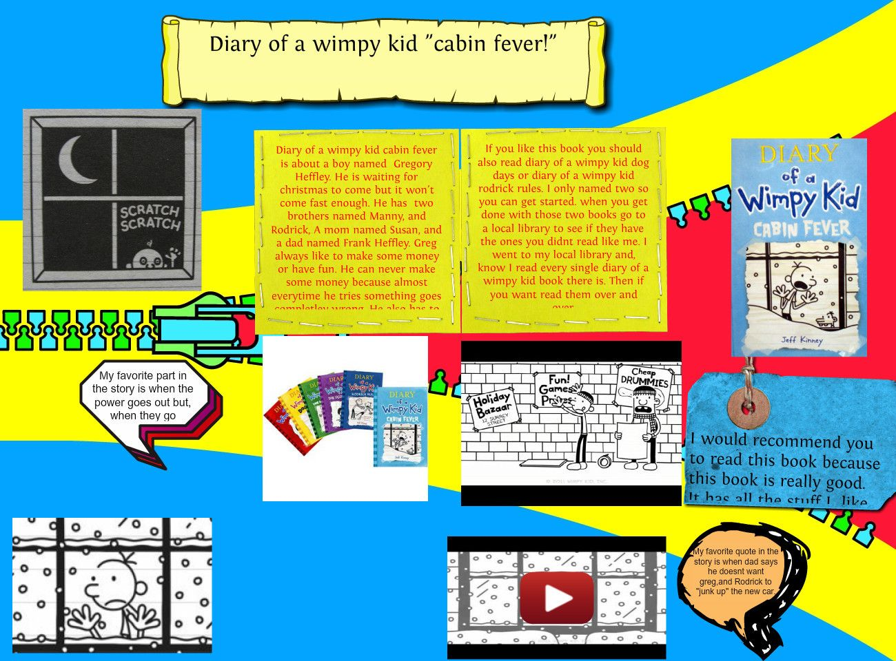diary of a wimpy kid and Find the complete diary of a wimpy kid book series listed in order great deals on one book or all books in the series free us shipping on orders over $10.