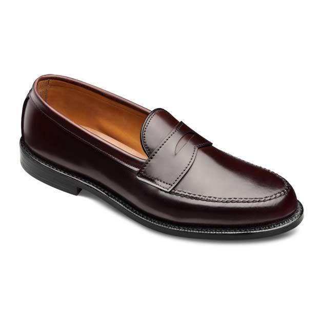 Men's Chapter Loafer