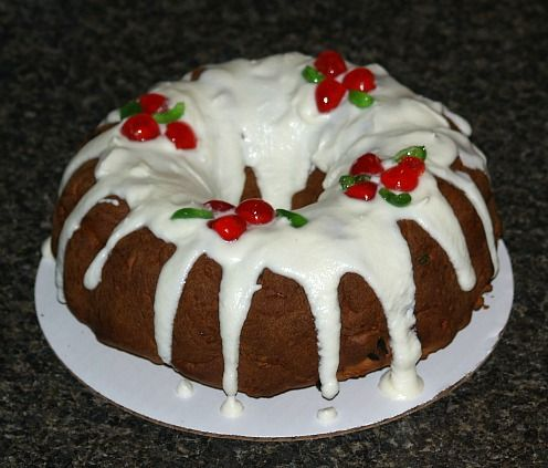 How to Make Christmas Food Ideas Christmas Ideas for a Very