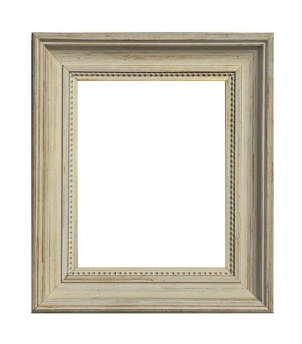 Rustic Wood Frame Png Frame 00235 Solid Wood Rustic White Frame Frame Rustic White