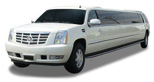 Cadillacescaladestretch Partnerstransportation Https Goo Gl I7sae9 Limousine Party Bus Rental Limo