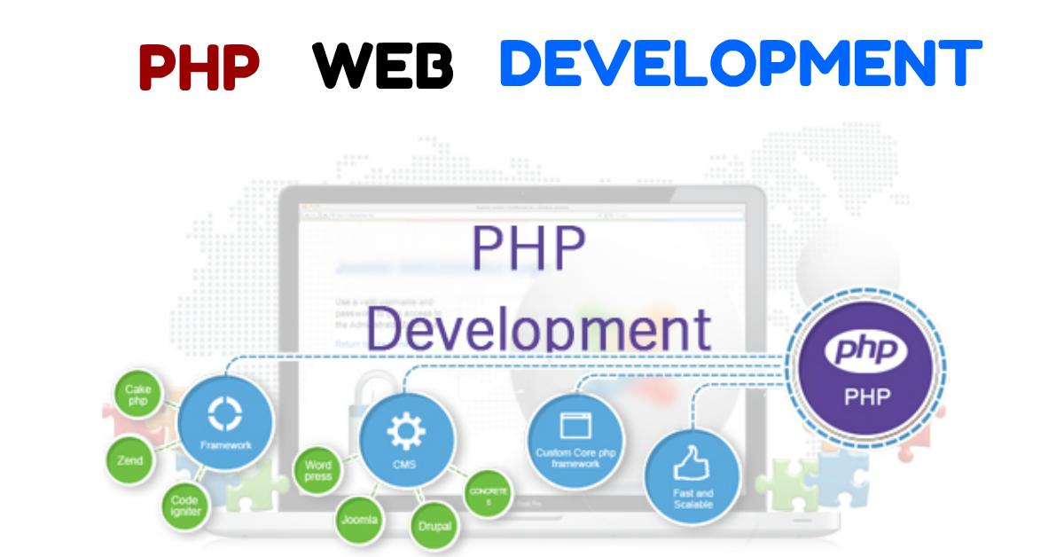 Best Php Web Development Training In Uttam Nagar In 2020 Web Development Training Web Development Training Tutorial