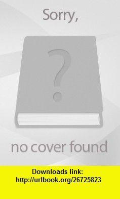 Poets of Bulgaria (9780877751892) William Meredith , ISBN-10: 0877751897  , ISBN-13: 978-0877751892 ,  , tutorials , pdf , ebook , torrent , downloads , rapidshare , filesonic , hotfile , megaupload , fileserve