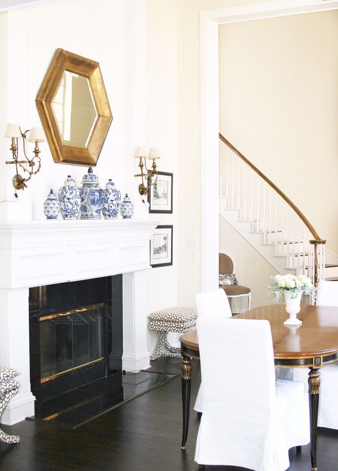 Raffia Cream By Behr Creamy White Paint Color Raffia Cream By Behr Raffiacreambybehr Raffia Cream Living Room White Trendy Living Rooms Cream Living Rooms