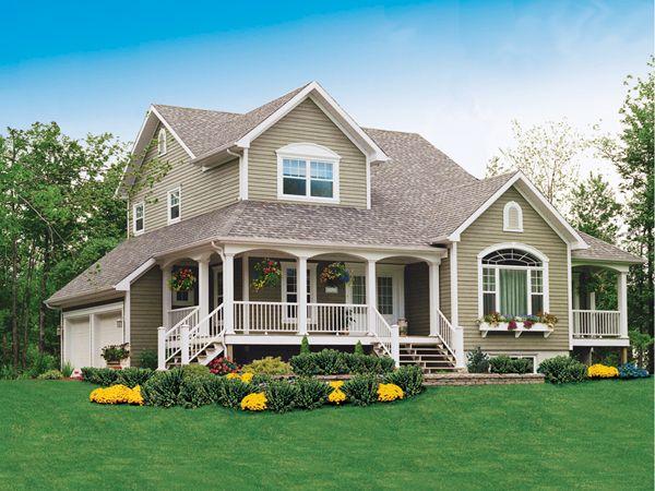 17 Best 1000 images about house plans on Pinterest Farmhouse plans