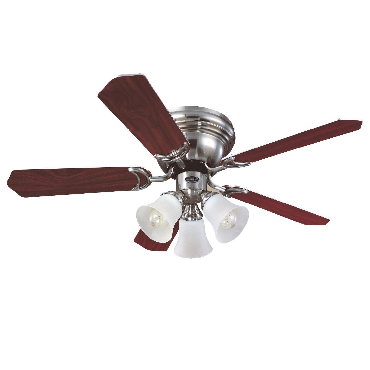Top Rated Ceiling Fans Consumer Reports
