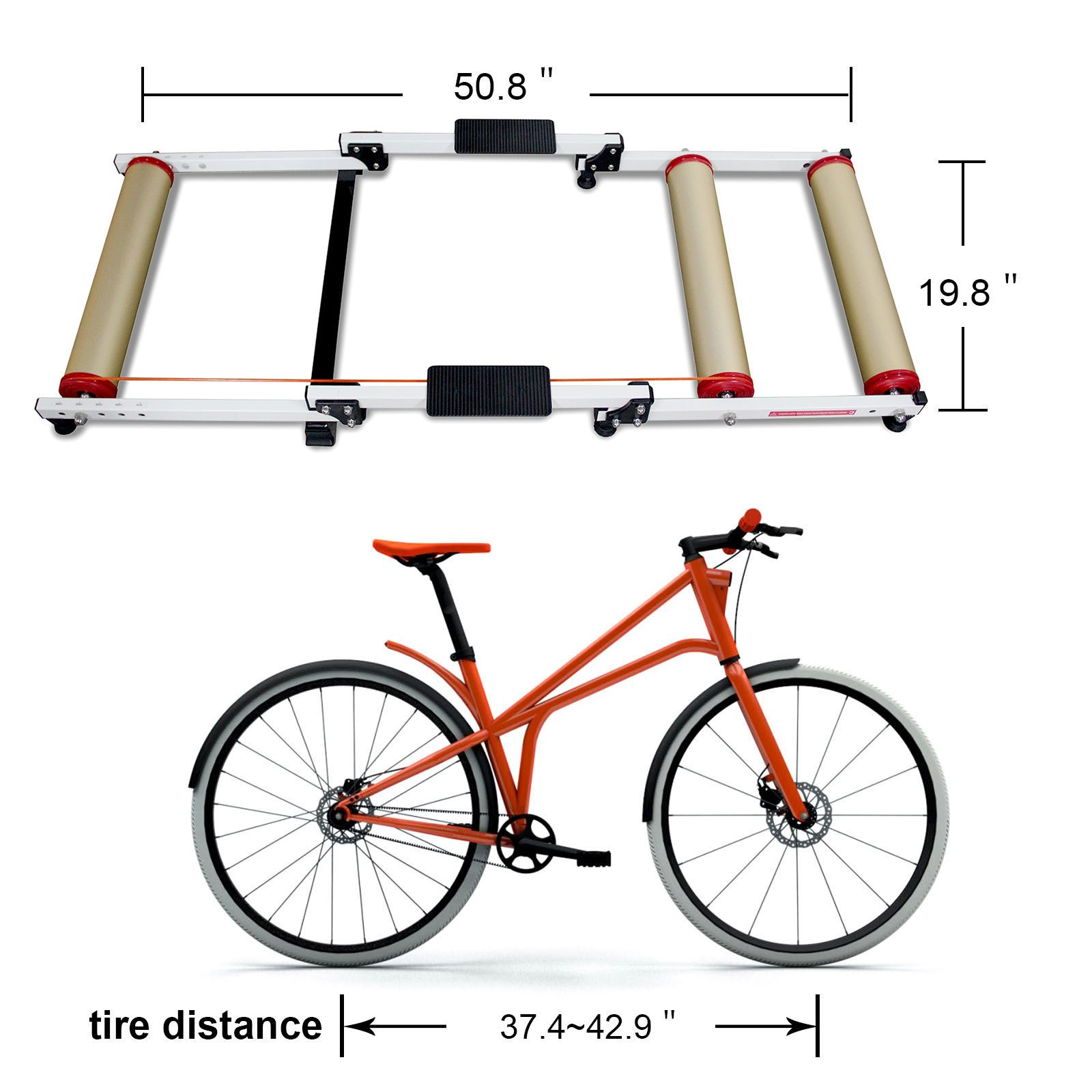 Us 125 00 New In Sporting Goods Cycling Bicycle Accessories