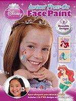 Disney Fan stamps! Adorable, plus it has my dear friend Cat  on it ;)