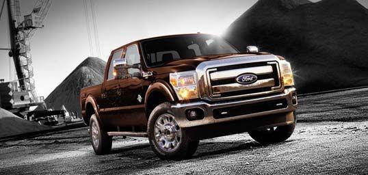 F 450 Http Www Texasmotorsford Com Specs Fort Worth 2013 Ford