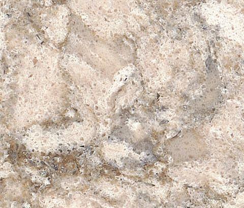 Pretty Cool Tool Paint Match Cambria Quartz Stone Surfaces