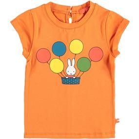 meisje - E-shop meisjes - Alles voor meisjes Fred & Ginger kinderkleding en babykleding