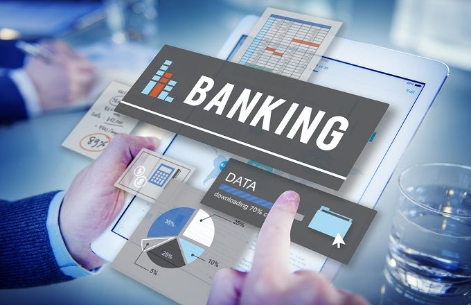 The 10 Biggest Banks In The World Banking Finance Money Concepts