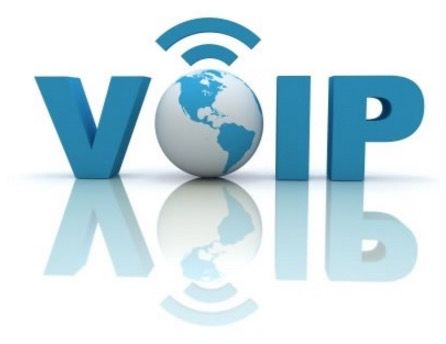 Top Best voip iPhone Apps Make free call from iPad, iPod