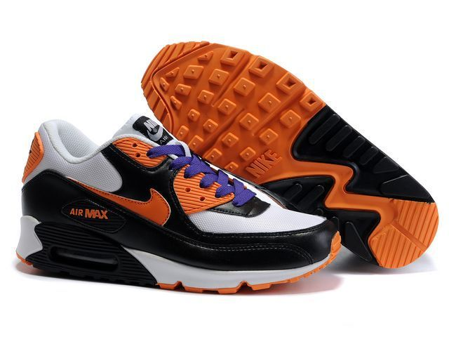 more photos 626e0 ce699 Hombre Zapatillas Nike Air Max 90 Runing id 0323