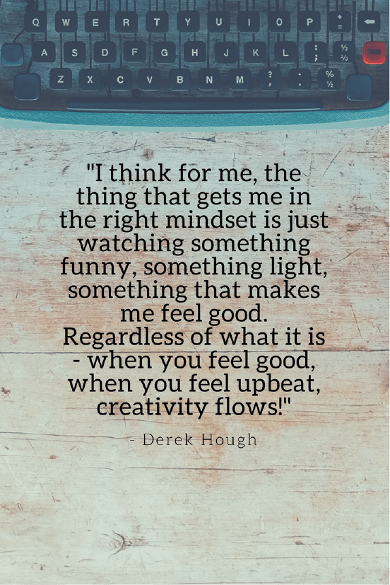 Derek Hough Growth Mindset quotes Growth mindset quotes