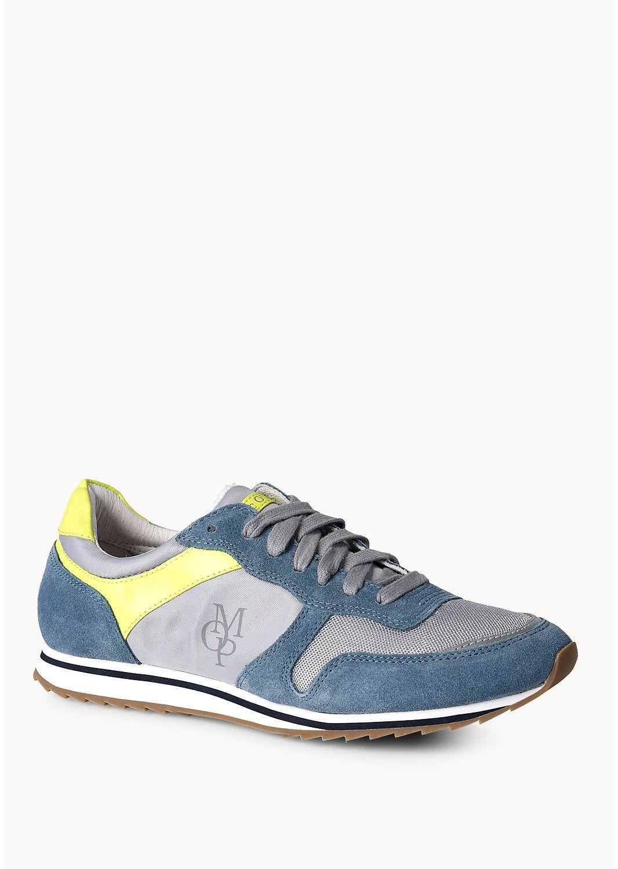 Damen Schuhe Sneaker Marc O'Polo Women Schuhe