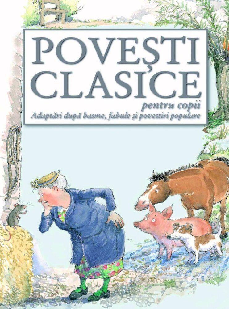 leaned forward - Traducere în română - exemple în engleză | Reverso Context