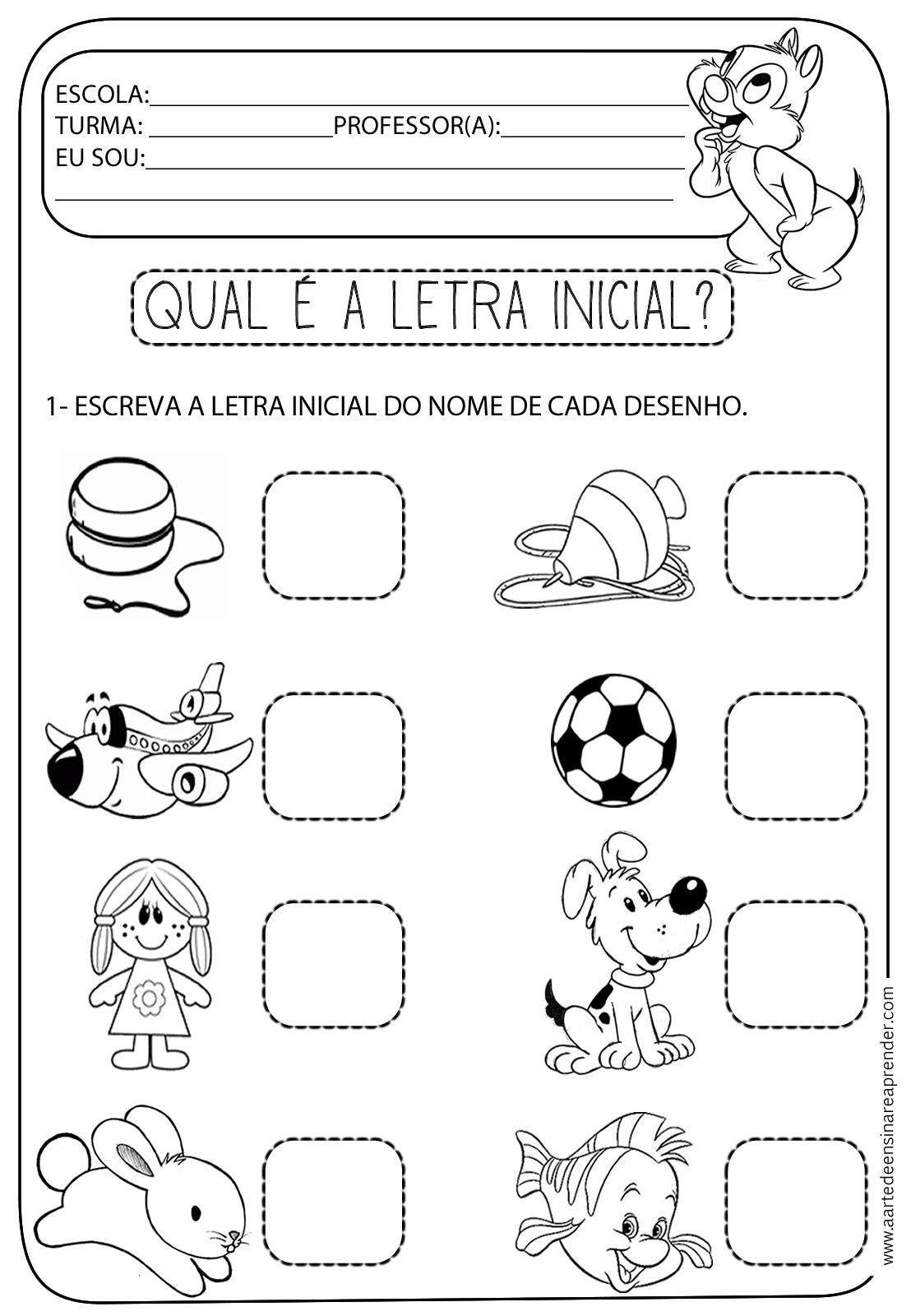 Pin von Nidia Diaz auf Español | Pinterest | Mut und Kind