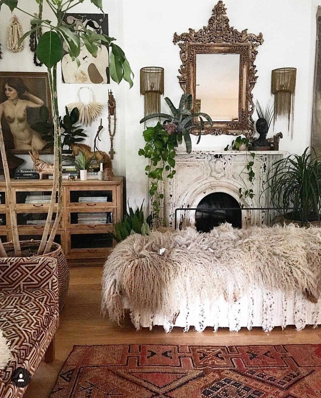Fleamarketfab Unique Home Decor Home Decor Decor