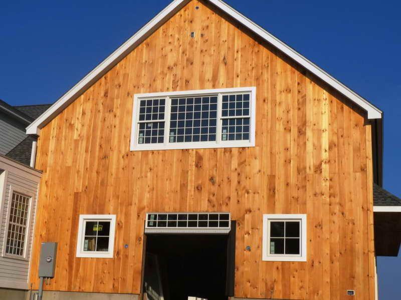 Board Batten Siding Installation Board Batten Wood Siding Board And Batten Siding Cost Board And Batt Shiplap Siding Exterior Siding Board And Batten Siding