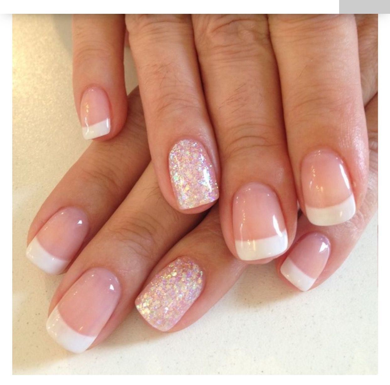 Would be a good look for toes too   Nails Nails Nails