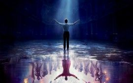 Wallpapers Hd The Greatest Showman Filmes Completos Online